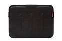 Booq Viper sleeve 13, black (Fits MacBook Air 13-inch) (Sold Out)