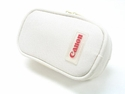 Canon Nylon Zipper Case for PowerShot A400 A310 A300 A200