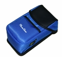 Canon PowerShot A300 / A200 / A100 / S60 / S50 / S45 / S30 Case from Japan