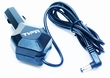 i.Trek Car Charger for Acer Aspire One A150/D150, Dell Mini 9/10/12 (Sold Out)