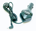 i.Trek Car Charger for Asus EeePC 1101HA, 1008HA (Sold Out)
