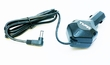 i.Trek Car Charger for Asus EeePC 900, 1000, S101 Series