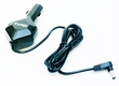 i.Trek Car Charger for HP Mini 1000, 1100