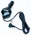 i.Trek Car Charger for HP Mini 2133, 2140