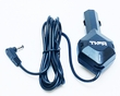 i.Trek Car Charger for Sony Vaio P Series, P15, P13 (Sold Out)