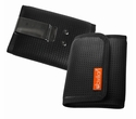 Clip lossless wallet by Civlian Lab