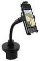 Cup Holder Mount for Apple iPhone 3G/3GS and Original Apple iPhone