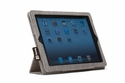Folio, sand for iPad (2 & 3)
