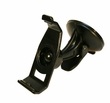 GA-WXWM+BKT200: i.Trek Vehicle Suction Cup Mount and Bracket for Garmin Nuvi 200, 200W, 250, 250W, 260, 260W, 270, 265T, 265WT