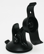 GA-WXWM+BKT40: i.Trek Vehicle Suction Cup Mount & Bracket for Garmin Nuvi 40 40LM