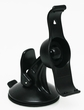 GA-WXWM+BKT50: i.Trek Vehicle Suction Cup Mount & Bracket for Garmin Nuvi 50 50LM