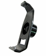 Garmin bracket / Cradle