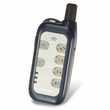 GlobalSat TR-102 Personal GPS Tracker (GSM, SMS, GPRS)