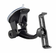 AKGN014+BKT400: i.Trek Mini Travel Windshield Mount for Garmin Nuvi 1450 1450T 1490T