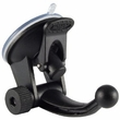AKGN014: i.Trek Mini Travel Windshield Mount for Garmin Nuvi
