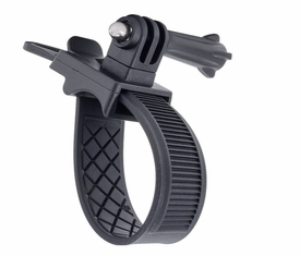 GP134: ARKON Zip-Tie Style Strap GoPro Mount for Bicycle or Roll Bar