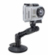 GP198: Arkon GP198 Sticky Suction Windshield Dash Mount for GoPro 1 2 3 4 Camera