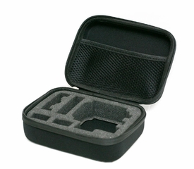 GPCS-S: Hardshell Case for GoPro HD Hero 1 2 3 3+ Sport Camera & Accessories