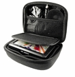 GPS Carrying Case