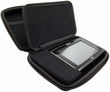 "GPSHDCS5: i.Trek Large Hard Shell Case For Garmin, TomTom, Magellan GPS with 5"" ~ 6"" Screen"
