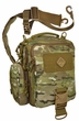 Hazard 4 Bags: Kato Tablet mini messenger bag (MultiCam)