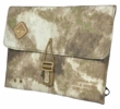 Hazard 4 Bags: Mil-spec iPad(1&2) Sleeve - ATACS