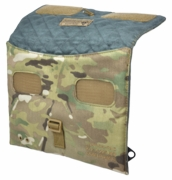 Hazard 4 Bags: Mil-spec iPad(1&2) Sleeve - MultiCam