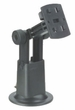 Herbert Richter Global 3 Windshield Pedestal (5.91 - 7.68 inches) (HR-1645)