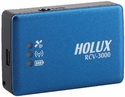Holux RCV-3000 Bluetooth Data Logger GPS