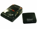 i.Trek TR-1 Real Time Personal Tracking System (GSM GPS Tracker, Bluetooth Decoder) (Sold Out)