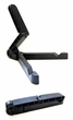 IPAD-ST: Universal Tablet Stand for iPad, Kindle, and Tablet PC