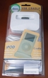 iPod Desktop Docking Cradle for iPod Mini (Clearance)