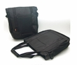 "Laptop Tote Bag NSB-7 by DeerPack (15"" or Smaller Laptop)"