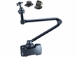 ME-CLP02L+ME-DC2+DCGO: 25 inch long Universal clamp mount for GoPro 1 2 3 3+ Camera