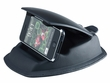 ME-USDM: Universal Dashboard Mount with built-in holder for GPS or Phone