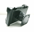 "ME-UTM2+ME-AMP: i4 Hole Wall Mount for iPad 1 2, Mini, Kindle Fire, Tablet with 5"" ~ 9.7"" screen"