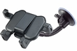 "MENB+ME-04: Heavy Duty Windshield Mount for iPad, Tablet, DVD Player, NetBook up to 10.2"" screen"