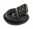 Mini Friction Mount for TomTom One XL, XL-S