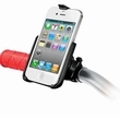 Mount for iPhone