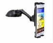 Mount for Samsung Galaxy Note
