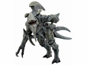 NECA Pacific Rim – 7″ Scale Ultra Deluxe Action Figure – Mutavore