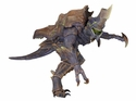 "NECA Pacific Rim – 7"" Scale Ultra Deluxe Action Figure – Kaiju Hardship"