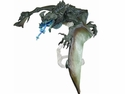 "NECA Pacific Rim – 7"" Ultra Deluxe Action Figure – Kaiju Flying Otachi"