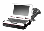 NetBook Mounts