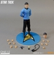 One:12 Collective Star Trek Spock by Mezco