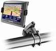 RAP-274-1-TO5: RAM EZ-ON/OFF� Handlebar Mount for the TomTom One XL, XL-S
