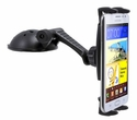 SGN178: Arkon Slim-Grip� Samsung Galaxy Note Dash Mount | Windshield Car Mount
