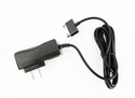 SGT-WALL: High Power Home Charger for Samsung Galaxy Tab