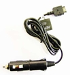 Third Party Vehicle Power Cable for Garmin (Replaces Garmin Part# 010-10747-03)