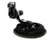 TomTom GO 520/530, 720/730, 920/930 Friction Mount V2 with Removable Winshield Pedestal